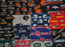 NFL AFC TEAMS CUSTOM *SKIRTONLY* FOR THE THIRTY ONE BRAND SKIRT PURSE