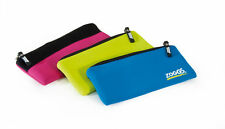 Zoggs Swimming Goggle Pouch - Bulk Discounts Available