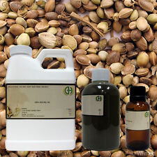 Hemp Seed Carrier Oil (100% Pure/Natural) FREE SHIPPING