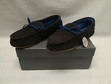 Hush Puppies Women's Sheba Slippers - Chocolate Brown or Black - NEW! - MSRP $69