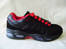 New Womens Air Sneakers Athletic Tennis Sport Shoes Running Size 5--10