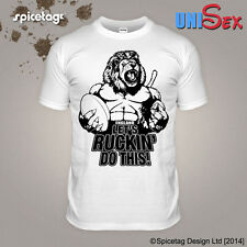 England T-shirt Rugby Tshirt Sport Unisex Top 2014 Lion New English Christmas