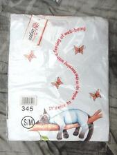 Pyjama sets Shorts & Cami Tops Cats & Dogs S/M, M/L, L/XL & XL/XX Easy Iron BNWT