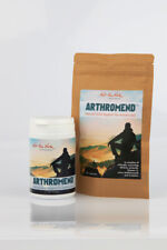 Arthromend Healthy Joint Support Natural Supplement for Arthritis and Joint Pain