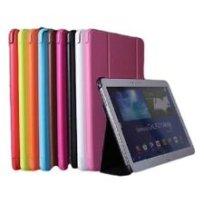 Samsung Galaxy note 10.1 2014 edition P600 /P601 case cover stand