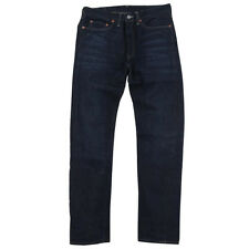 LEVI'S LEVIS VINTAGE CLOTHING BIG E LVC 1954 501 501ZXX LOVED ONE JEANS $285