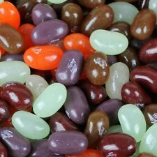 SODA POP SHOPPE - Jelly Belly Candy Jelly Beans - 1/2 LB to 3 LB Bags - BULK