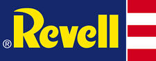 Revell Enamel Paint 14ml Tinlets. Select Colours & Quantity Required.