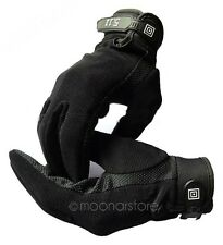 2014 NEW FITNESS GLOVES FOR SPORTS DRIVING CYCLING RIDING SHOOTING & WALKING OUT