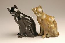Cat Cremation Pet Urns