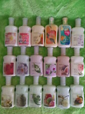 Rare & Retired Bath & Body Works Collection 8 Oz Body Lotion ~ Choose Your Scent
