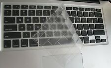clear keyboard cover skin Protector FOR SAMSUNG 900X3E NP900X3E 900X3F NP900X3F