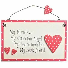 Assorted Mummy Quotes Birthday Thank You Gifts For Mum Mothers Day Gift Ideas