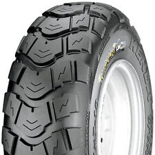 Kenda K572 Road Go Front/Rear Tire Motorcycle Off-Road Tires