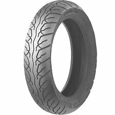 Shinko SR567F Front Scooter Tire Motorcycle On Road Tires