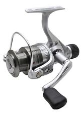 Abu Garcia Cardinal S Rear Drag Spinning and Bait Casting Fishing Reel