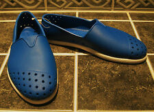NWOB Adult Unisex NATIVE Casual Shoe VERONA M5/W7 Rare Colors Variety Available