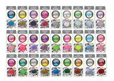Rainbow Dust *JEWEL RANGE* Sparkle Cake Non Toxic Glitter - You Choose!