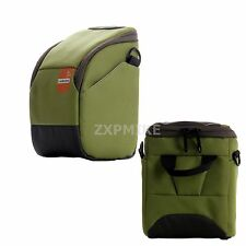 Lab Shoulder Camera Case Bag For Nikon COOLPIX P530 P600 S9600 L830 L330 P7800