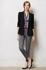 Anthropologie Grady Trousers Org.$128.00 New With Tag! (FL)