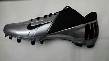 Nike Vapor Pro Low TD Football Cleats Style 511340-010 MSRP $90