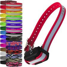 Dogtra YS500 No Bark Stopper Dog Shock Training Collar for Big/Large Dogs Breeds