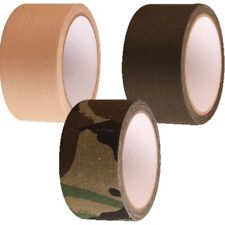 8M SNIPER TAPE ULTRA STRENGTH ADHESIVE STICKIE RIFLE CAMOFLAUGE HUNTING AIRSOFT