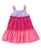 Gymboree Fairy Fashionable Dress 12-18-24 Months