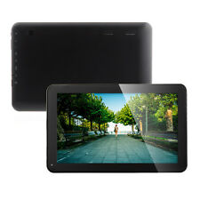 10.1 Inch Google Android 4.2 Tablet PC 8GB Dual Camera 10 Inch 1GB RAM HDMI MID