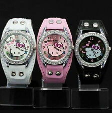 HelloKitty Wristwatch Marketing campaign Wholesale