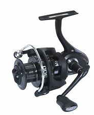 Mitchell 300 Spinning and Bait Casting Fishing Reel