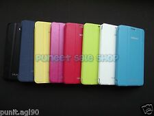 Samsung Galaxy Tab 4 T231 T230 7 Inch Diary Flip Book Cover Case Hard Back