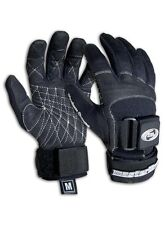 Masterline Master Curve Finger Water Ski Gloves