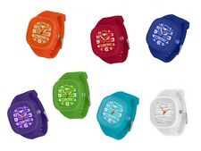 New Crow Lush Zebra Surf Watches - NEW IN BOX !!! - 7 Colors to Choose From !!!