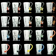 20 Choices Guitar Violin Clarinet Musical Instrument Music Coffee 1Cup Mug Gift