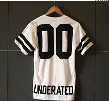 NEW graffiti hip-hop men's sleeve t-shirt clothes casual man Short sleeve
