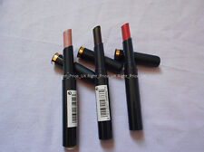 MAX FACTOR STAY PUT LIPSTICK - Assorted Shades.