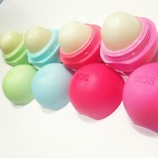 EOS Sphere Lip Balm (Evolution of Smooth) ALL FLAVOURS