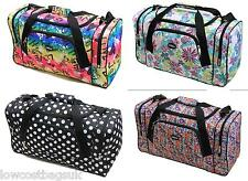 Ladies Maternity Bag Womens Lined Hospital Tote Baby Changing Holdall FREE GIFT