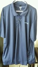 Scentsy Logo POLO Shirt Dark Blue Sizes L, 3XL Consultant Success Supplies