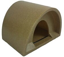 ONLY £45 PLASTIC CHICK HOUSE DUCKLINGS GUINEA FOWL QUAIL COOP COUP