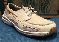 """Dunham by New Balance MCN410OW """"Nautical"""" Men's Casual Shoes NEW w/ BOX"""