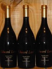 EDWARD LANE WINERY!!! PRODUCED & BOTTLED BY GRANDWINEEXCHANGE!!! ** AWESOME!!!