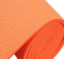WORK BENCH MAT NON SLIP LINER PADDED FOAM RUBBER MATERIAL PAD