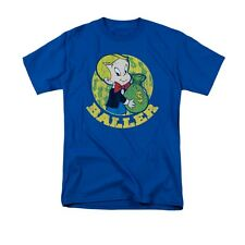 RICHIE RICH BALLER ADULT T SHIRT SM MED LG XL 2XL 3XL