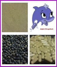 Quality Organic Black Pepper Capsules - Increase Nutrient Absorption Up To 2000%
