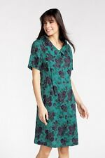 Dressed in FLAX 2013 Vintage Dress 1G, 2G, 3G - Colors - NEW