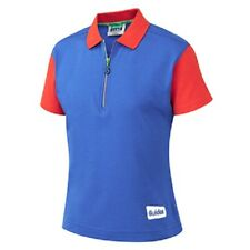 GUIDE POLO SHIRT     ..... NEW 2014   STYLE........        ALL SIZES