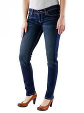 100% Authentic Brand New Women Levis Jean *Lowest Price* 6401-0003