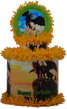 How to train your dragon 2 Personalized Pinata